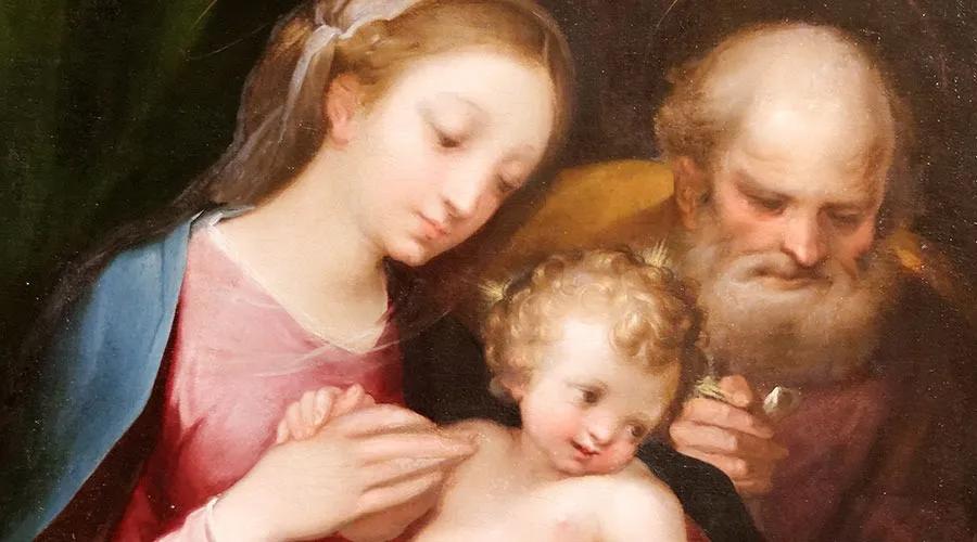¿Quieres vivir el amor de San José en tu familia? Sacerdote da 5 consejos para lograrlo