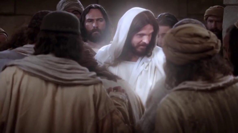 Lectio Divina Solemnidad de Pentecostés «B»