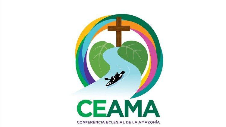 Primer año de la CEAMA: delineando una Iglesia con rostro amazónico