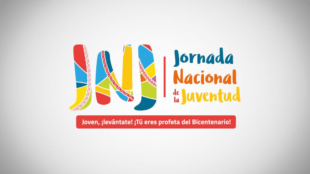 """""""Tú eres profeta del Bicentenario"""": I Jornada Nacional de la Juventud Perú 2021 será en noviembre"""