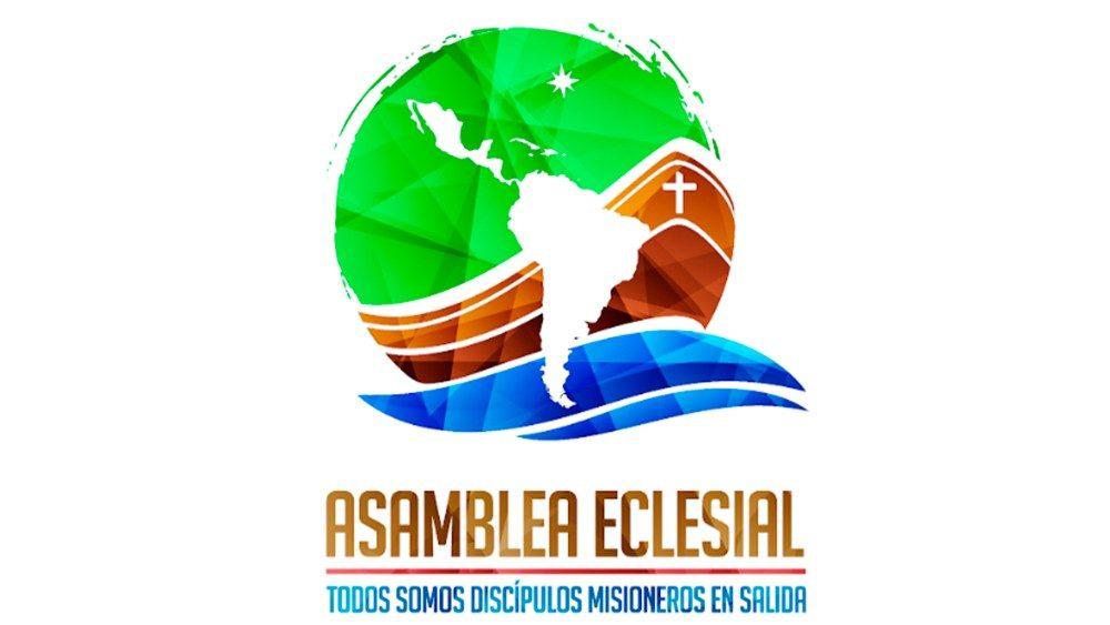 América Latina. Asamblea Eclesial: un nuevo paso en el Itinerario Espiritual