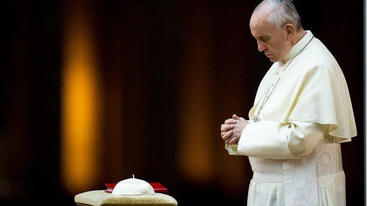 Afganistán, Riccardi: el ayuno y la oración que pide el Papa, «rebelarse» contra la guerra